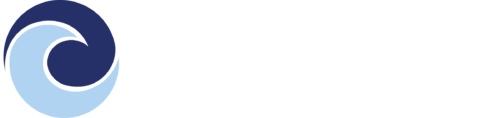 Dick Gilles Jachtbouw